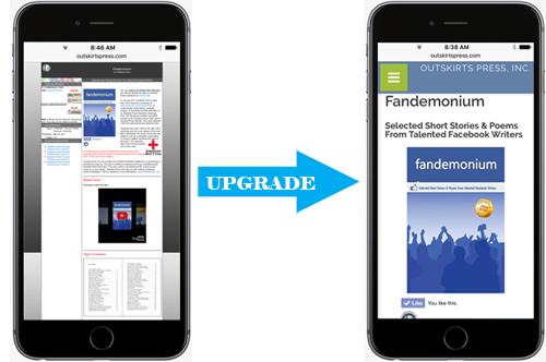 mobile-upgrade