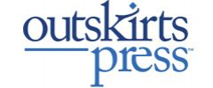 President of Outskirts Press